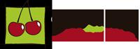 Cerima Cherries Logo
