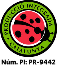 Producció Integrada