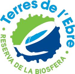 Reserva de la Biosfera Terres de l'Ebre